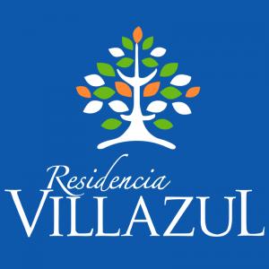 >Residencia Villazul