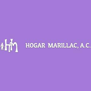 >Hogar Marillac