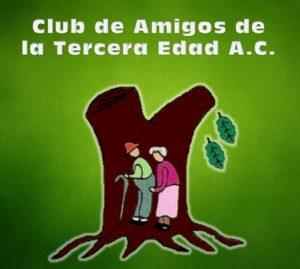 >Club de amigos de la Tercera Edad