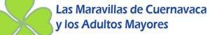 >Asilo Las Maravillas de Cuernavaca