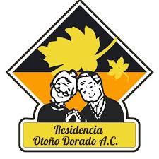 >Residencia Otoño Dorado