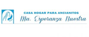 >Casa Hogar Esperanza Nuestra