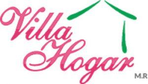 >Casa de Retiro Villa Hogar
