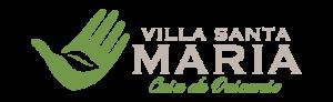 >Casa De Retiro Villa Santa Maria