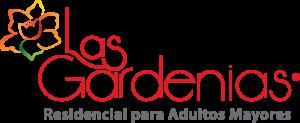 >Las Gardenias, Residencial para Adultos Mayores