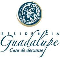 >Residencia Guadalupe
