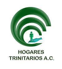 >Asilo Hogares Trinitarios