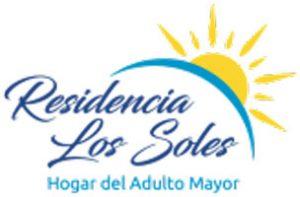 >Residencia Los Soles