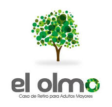 >Casa de Retiro El Olmo