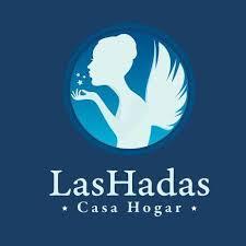>Asilo Las Hadas