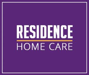>Asilo Residence Uno