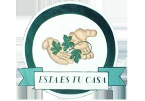 >Estancia El Sagrario