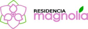 >Residencia Magnolia