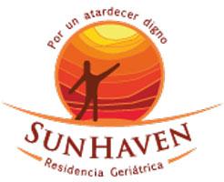 >Casa de Retiro Sun Haven