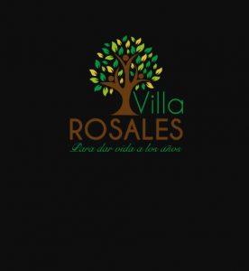 >Residencia  Villa Rosales