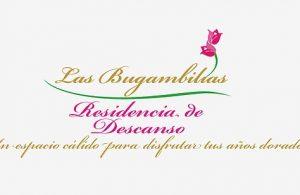 >Residencia Las Bugambilias
