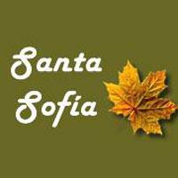 >Centro Santa Sofía