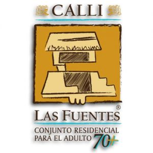 >Calli Las Fuentes
