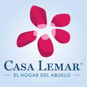 >Casa Lemar
