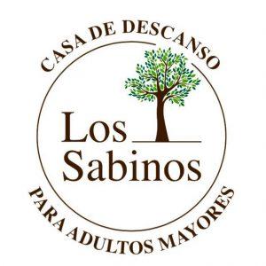 >Los Sabinos