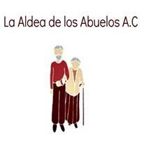 >La Aldea de los Abuelos