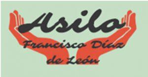 >Asilo Francisco Díaz