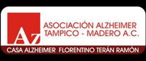 >Casa Alzheimer Florentino Terán Ramón
