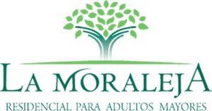 >La Moraleja Residencial