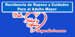 >Casa de retiro Salud y Amor