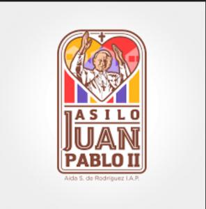 >Casa Hogar Juan Pablo II