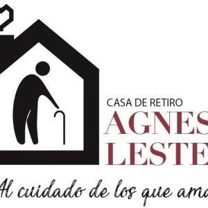 >Casa de Retiro Agnes Lester