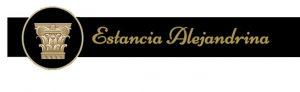 >Estancia Alejandrina