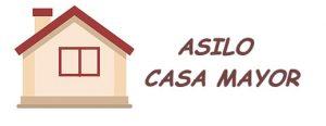 >Asilo Casa Mayor