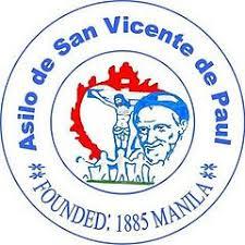 >Asilo San Vicente de Pául