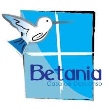 >Betania Casa de Descanso