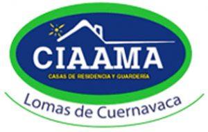 >CIAAMA