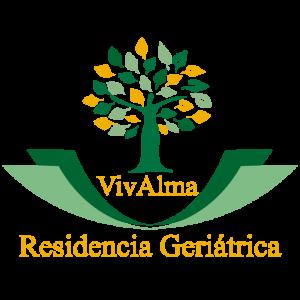 >Residencia Vivalma