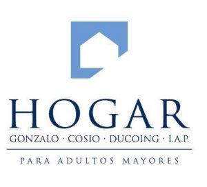 >Casa Hogar Gonzalo Cosio
