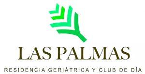 >Residencia Las Palmas