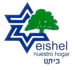 >Casa de Retiro Eishel