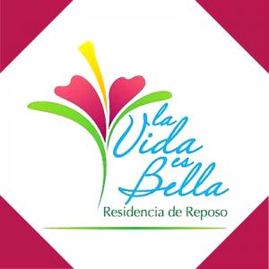 >Residencia La Vida Es Bella