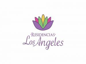 >Residencias Los Ángeles Aguascalientes