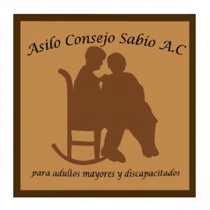 >Asilo Consejo Sabio