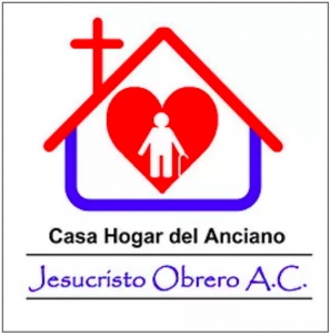 >Casa Hogar Jesucristo Obrero