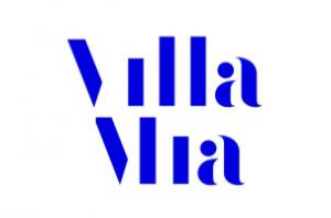 >Villa Mia