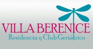 >Villa Berenice
