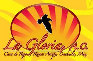 >Casa de Retiro La Gloria