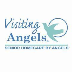 Visiting Angels (Agencia de enfermeras)