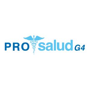 Prosalud G4 (Agencia de Enfermeras)