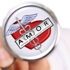 Enfermeras Amor (Agencia de enfermeras)